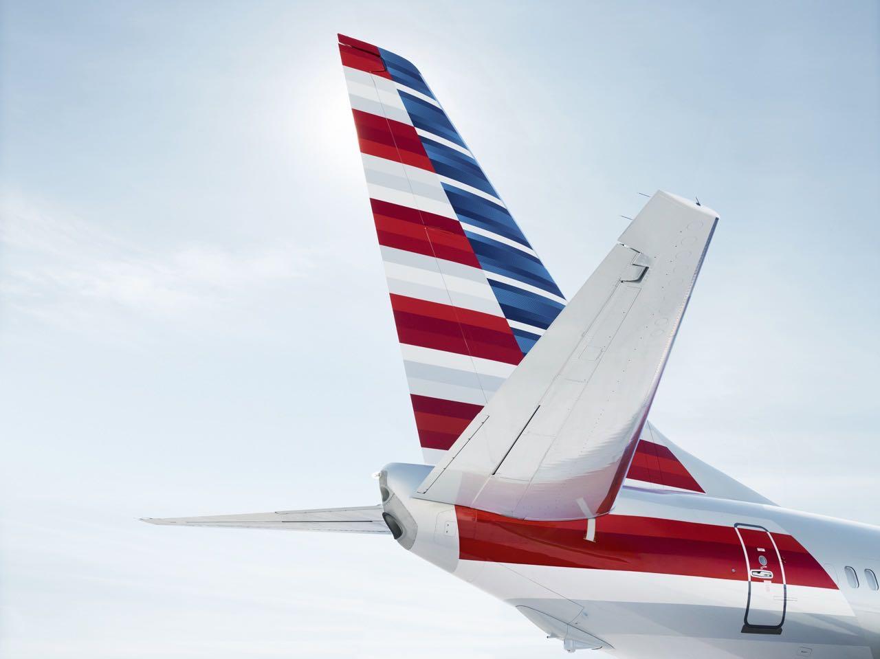 Image From Ios 1 Coast Flight
